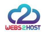Webs2Host